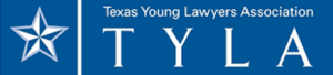 Texas Young Lawyers Association